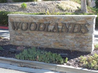 2506 Woodlands Way