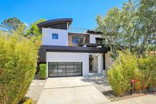 14111 Half Moon Bay Dr
