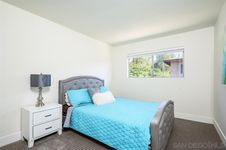 9731 Winter Gardens Boulevard Unit 66
