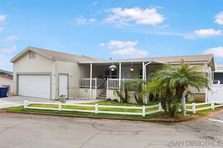 12970 Highway 8 Business Unit 51