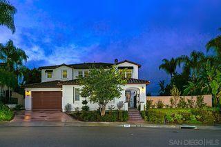 2946 Rancho Cortes