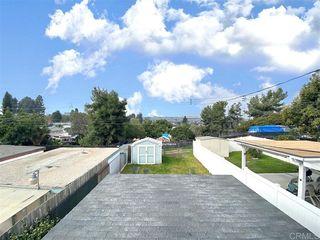 438 Sacramento Avenue