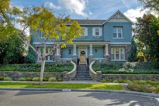 2668 Garden House Rd