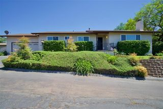 10428 Loma Rancho Dr