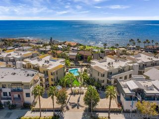 5410 La Jolla Blvd Unit A110