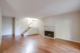 9838 Apple Tree Dr Unit B