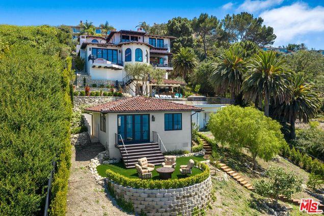 824 Via Del Monte Palos Verdes Estates Ca 90274 Estately Mls 20608832