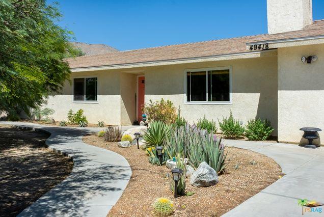 49418 Mojave Drive - Photo 0 of 25