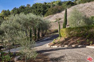 785 Toro Canyon Road