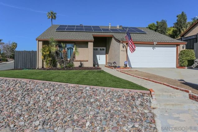 8087 Shady Sands Rd - Photo 1 of 25