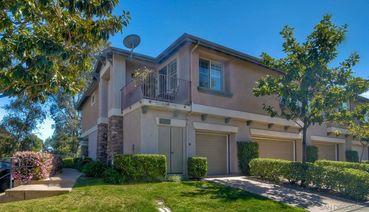 9681 West Canyon Terrace Unit2