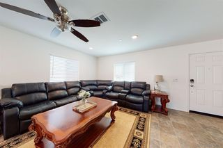 32070 Crooked Trail