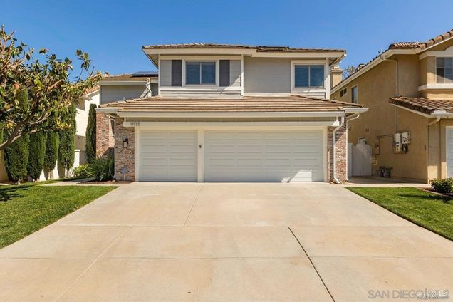 18135 Moon Song Ct - Photo 1 of 48