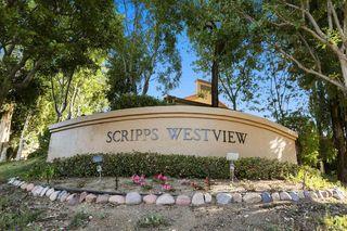 9916 Scripps Westview Way Unit166