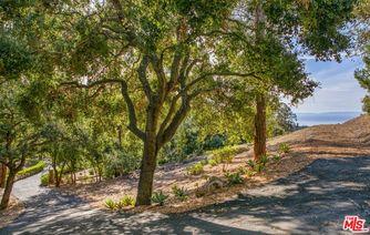 805 Toro Canyon Road