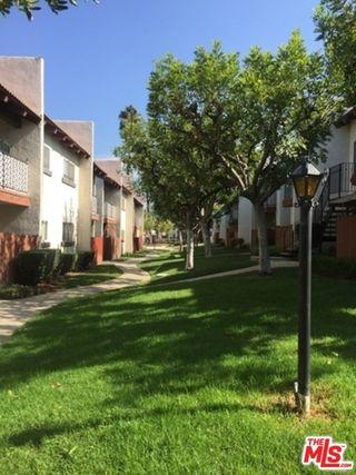 23617 Golden Springs Drive Unit27K
