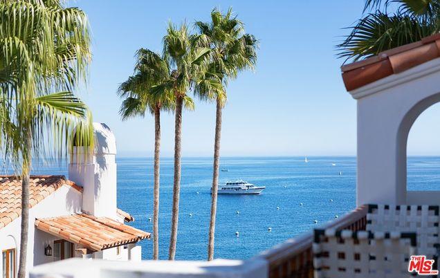 54 Playa Azul - Photo 1 of 29