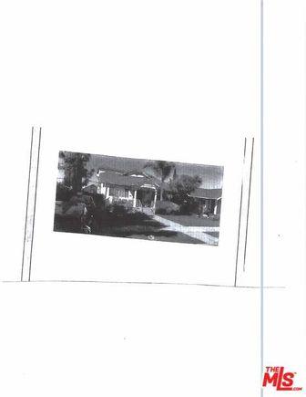 2227 S Longwood Avenue - Photo 1 of 1