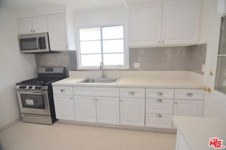 4024 Abourne Road Unit C