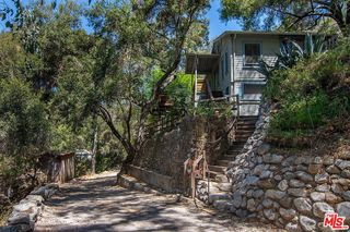 21437 Highvale Trail