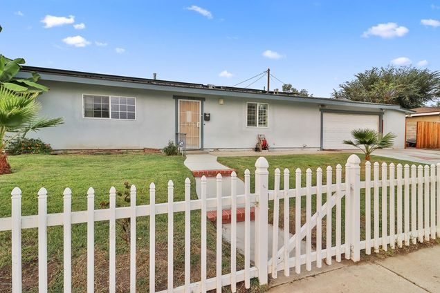 1749 Alviso Street - Photo 0 of 39