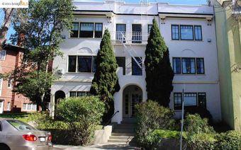 1767 Euclid Ave. #4 Unit4