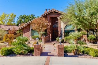 12958 Valley View Court