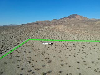 0 Green Rock Mine Road