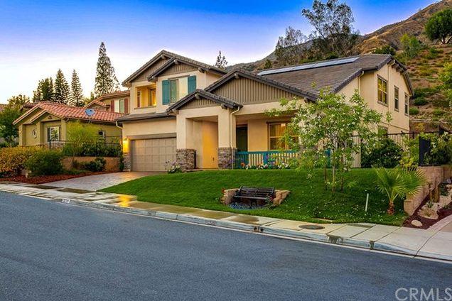 2719 Starpine Drive, Duarte, CA 91010 - MLS# AR17113867   Estately on