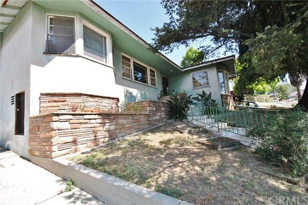 411 de la fuente street monterey park ca 91754 mls ar18106376