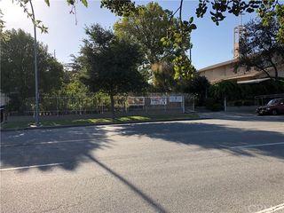 1027 N Altadena Drive