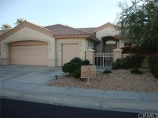 78711 Golden Reed Drive
