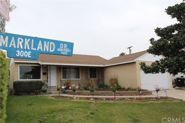 313 e markland drive monterey park ca 91755 mls bb18067362