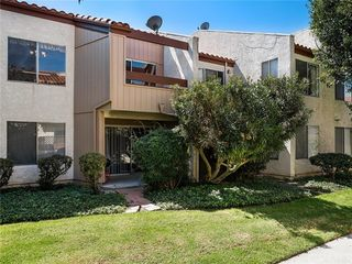 1754 Sinaloa Road Unit 274