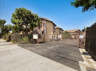 14821 Sherman Way Unit 1