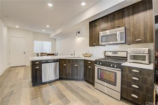 2970 Ripple Place Unit 102