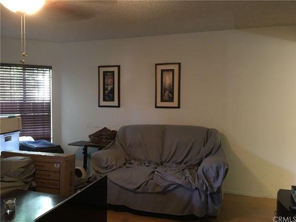 515 W Gardena Boulevard Unit18 - Photo 0 of 12