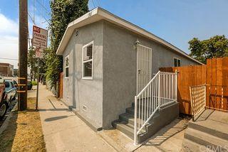 11763 Compton Avenue