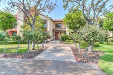 585 W Duarte Road Unit 16A