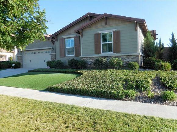 12633 Nottingham Drive, Rancho Cucamonga, CA 91739 - MLS# CV18219348 ...