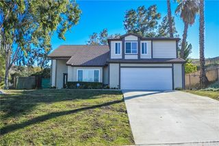 19576 Windrose Drive