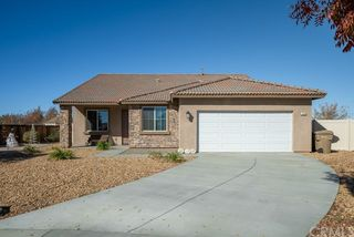 8468 Hoover Court