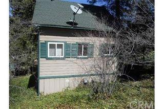 22946 Redwood Way