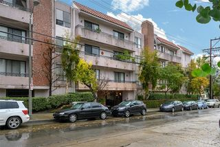Recently Sold Sherman Oaks Los Angeles Ca Real Estate Homes