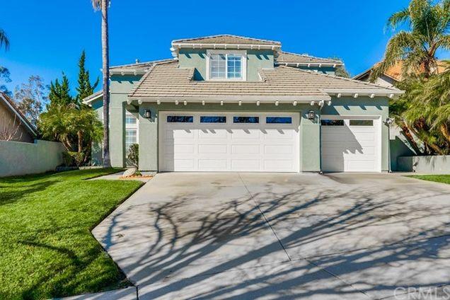 6270 Terracina Avenue Rancho Cucamonga Ca 91737 Mls Cv19042368 Estately
