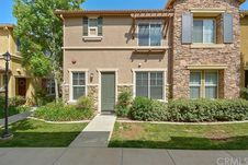30505 Canyon Hills Road Unit 2706