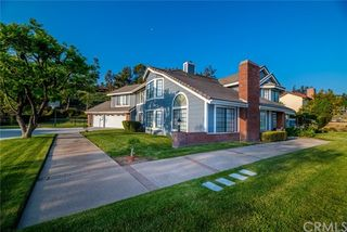 28558 Oak Ridge Road