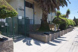 14075 Foothill Boulevard Unit 12A