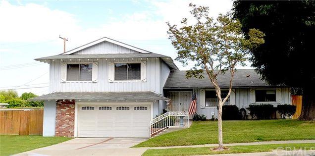 1430 Latchford, Hacienda Heights, CA 91745 - MLS# CV19212227   Estately