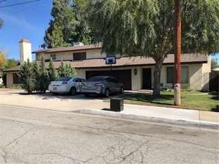 8183 San Bernardino Road